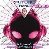 Future Trance Vol. 13