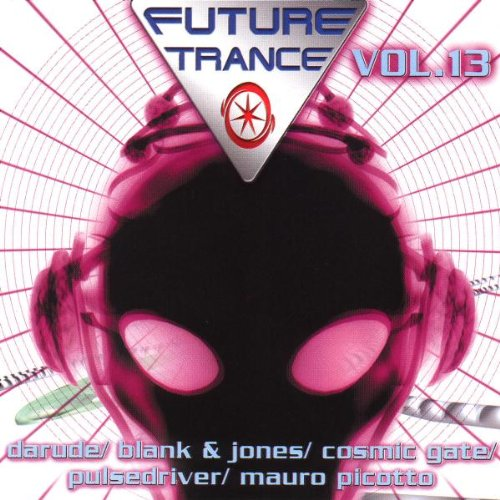 bitcoin scalping bot future trance 12