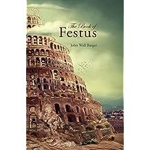 The Book of Festus