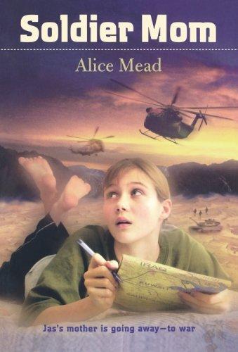 Download Soldier Mom ebook