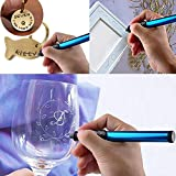 DIY Engraver Pen Electric Engraver Engraving Tools