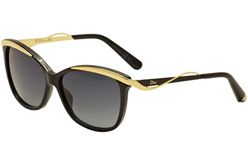 Amazon.com: Christian Dior w-sg-3083 Christian Dior Dior ...
