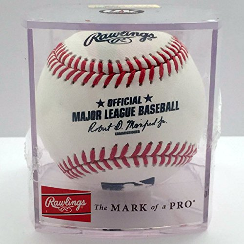 rawlings-official-major-league-game-baseball-romlb-cubed-1-2-dozen-6