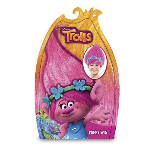 Trolls-Peluca-Poppy-Giochi-Preziosi-TRL11000