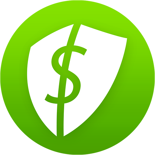 BillGuard - Money Tracker & Personal - Card Balance For One All