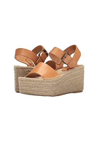 484f5dc88ec Soludos Women s Minorca High Platform - Nude - 9 Beige  Amazon.co.uk ...