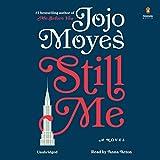 #8: Still Me: A Novel
