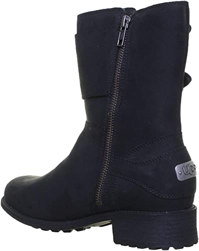 UGG Women's Wilcox Leather Water