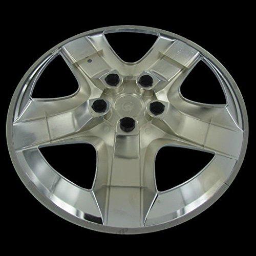 pontiac g6 wheel 17 - 9