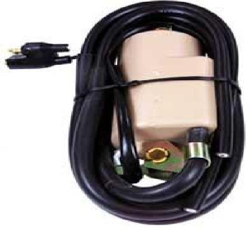 Sports Parts Inc External Coil 01-143-11