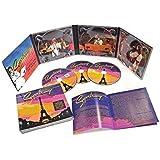 Supertramp - Live in Paris 1979 (DVD + 2 Audio-CDs)