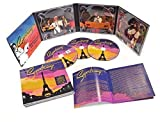 Live In Paris 1979 CD/DVD