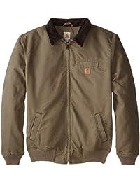 Mens Big & Tall Bankston Jacket