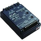 ICM Controls ICM325HN Low Ambient Head Pressure