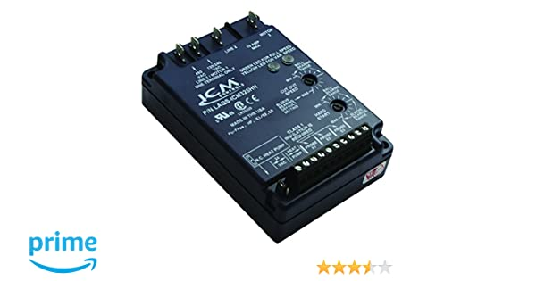 Icm controls icm325hn low ambient head pressure control, output Simple Motor Control Wiring Diagrams Motor Control Wiring Diagrams Tank Control Relay Wiring Diagram on icm head pressure control wiring diagram