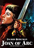 Joan of Arc (70th Anniversary)