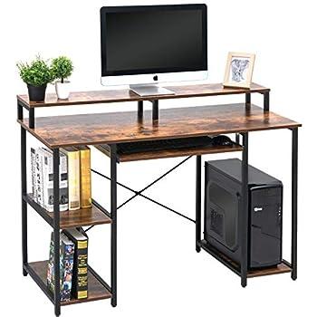 Amazon Com Z Line Designs Cyrus Workstation Kitchen Amp Dining
