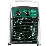 Mr. Heater Water Heaters