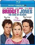 Bridget Jones: The Edge of Reason - 10th Anniversary Edition (Blu-ray + DIGITAL HD with UltraViolet)