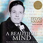 A Beautiful Mind | Sylvia Nasar