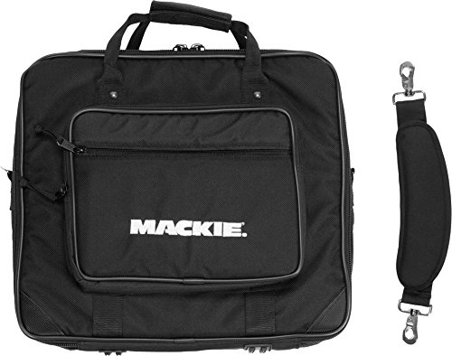 Mackie 1402-VLZ Bag - Vlz Bag