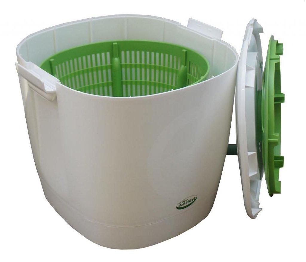mechanische waschmaschine