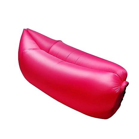 tekon hinchable, diseño de Fashion Creative playa tumbona ...