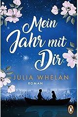 XXL-Leseprobe: Mein Jahr mit Dir: Roman (German Edition) Kindle Edition