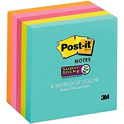 post-it-super-sticky-notes-2x-sticking