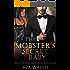 The Mobster's Secret Baby