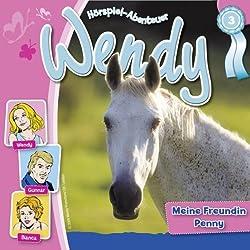 Meine Freundin Penny (Wendy 3)