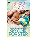 Sealed with a Kiss Audiobook by Gwynne Forster Narrated by Carolyn Smith
