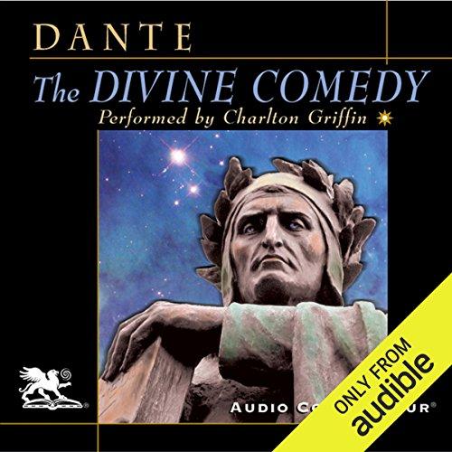 ca divine - 9