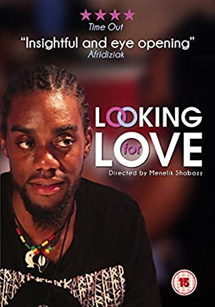 Looking for love in usa