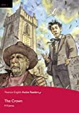 Pearson English Active Readers: Level 1 The Crown (MP3 & CD-ROM) (Pearson English Active Readers, Level 1)