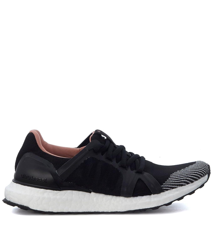 Adidas Stella Mccartney Zapatos Para Correr AAWP5t1