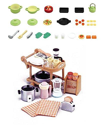 Unique Sets Cooking Kitchen Appliances