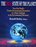 The True State of the Planet, Ronald Bailey, 0028740106