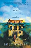 img - for Here We Are in Paradise: Stories book / textbook / text book