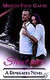 Shutout (The Renegades Series Book 5)