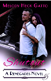Shutout (The Renegades Series Book 5)