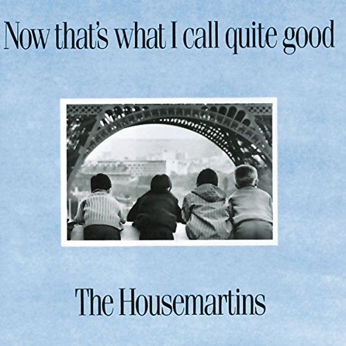 The Housemartins - 70s80s90s - Zortam Music