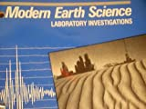 img - for Modern Earth Science Laboratory Investigations book / textbook / text book