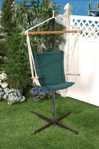 ez bliss stow product with hammock com canopy hammocks chair qvc page