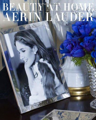 By Aerin Lauder - Beauty at Home