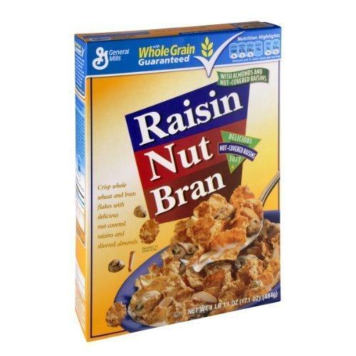 general-mills-raisin-nut-bran-cereal