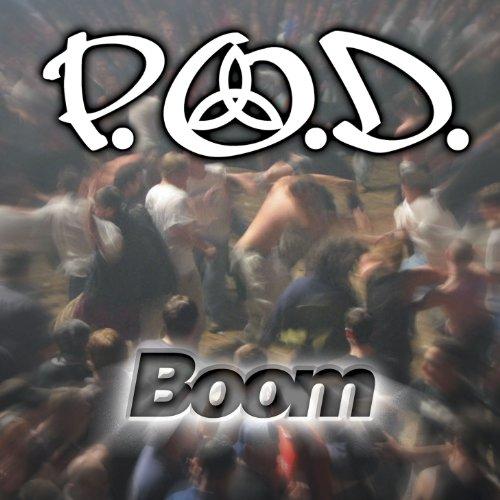 Here comes da boom sound effect + download youtube.