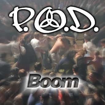 Here comes the boom pod mp3 free download.