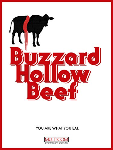 Buzzard Hollow Beef for sale  Delivered anywhere in USA