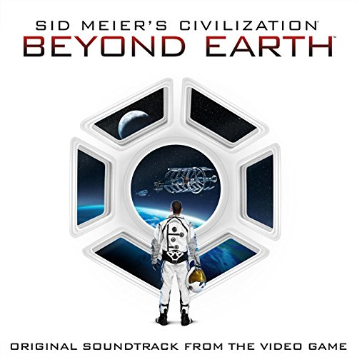 Top 10 best civilization beyond earth soundtrack: Which is the best one in 2019?